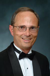 Donald Trott