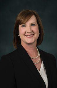 Dr. Elizabeth Hearn